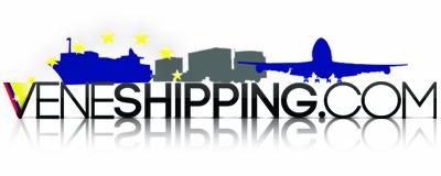Veneshipping.com